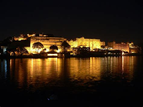 Zostel Leh Leh India Asia udaipur travel guide at wikivoyage