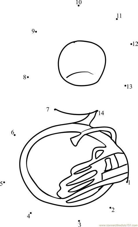 tuba printable coloring pages