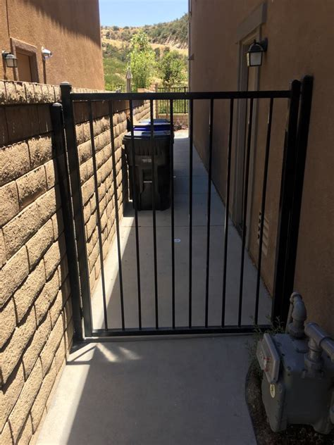 How To Find Near Me On How To Find The Best Electric Gate Repair Near Me Garage Door And Gates