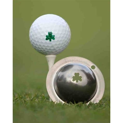 Golf Marking Template by 17 Best Images About For The Of Golf On