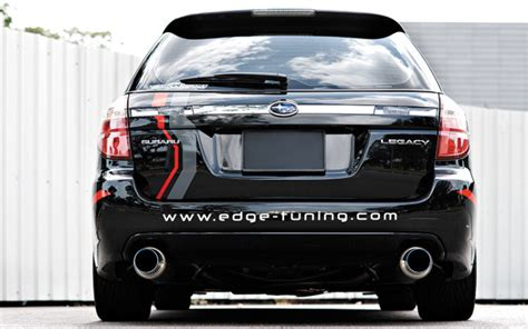modified subaru legacy modified car subaru legacy gt wagon torque