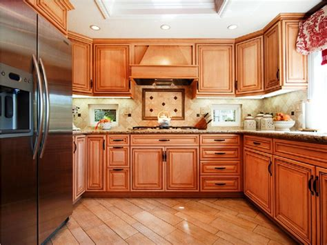 U Shaped Kitchen Designs For Small Kitchens Decorate U Shaped Kitchen Designs For Small Kitchens Outdoor Furniture