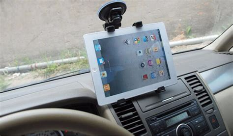 Tempered Glass Universal 68 7 All Tablet Huawei Mediapad 7 Youth new 7 8 9 10 inch tablet car holder universal soporte