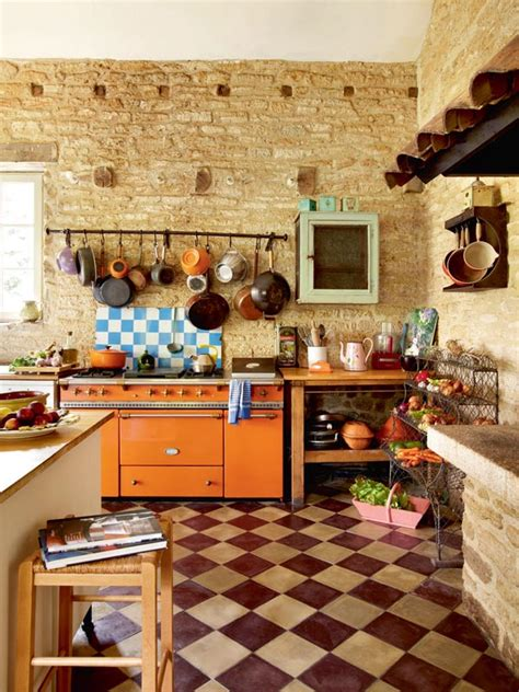 interior design for farm houses french farmhouse restored into luxury home decoholic