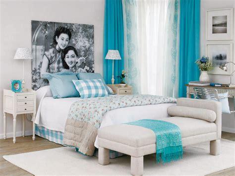 decorados de uñas blanco 20 quartos de casal decorados muitas ideias e cores
