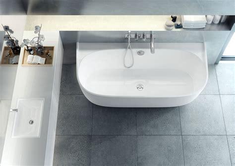 la vasca eldon la vasca da bagno elegante e contemporanea