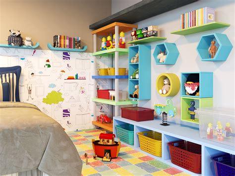 decorar quarto infantil como transformar o quarto de beb 234 em quarto infantil