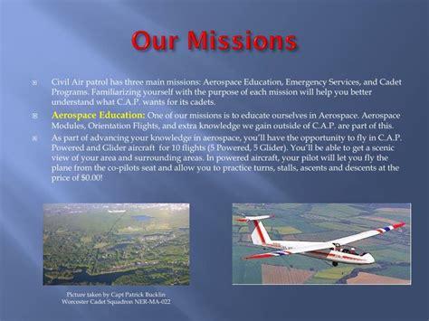 Ppt Civil Air Patrol Powerpoint Presentation Id 2522027 Civil Air Patrol Powerpoint Template