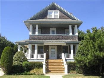rehoboth beach house rentals rehoboth beach rental specials vacation rental deals and discounts in rehoboth beach