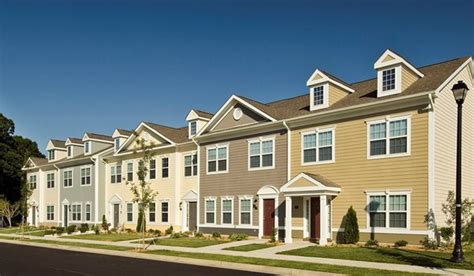 langley afb housing pcsing com base page