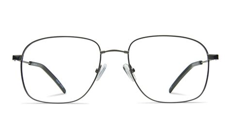 89 mayer gunmetal cheap eyeglasses deal glasses