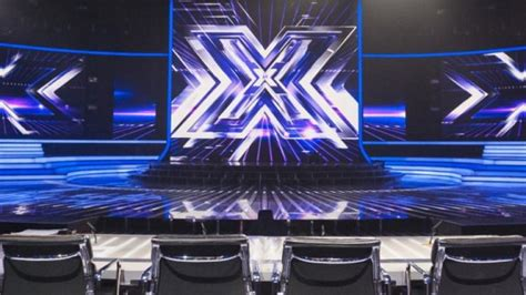 theme music x factor x factor 2015 who was your favourite this weekend vote
