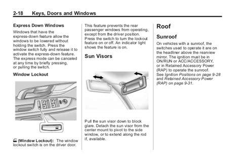 free car manuals to download 2011 gmc terrain auto manual service manual 2011 gmc terrain visor installation instructions service manual download car