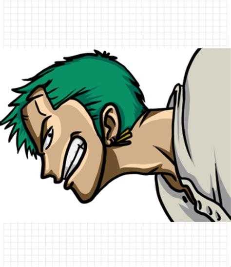 tato mekanik keren cara menggambar anime zorro part 1