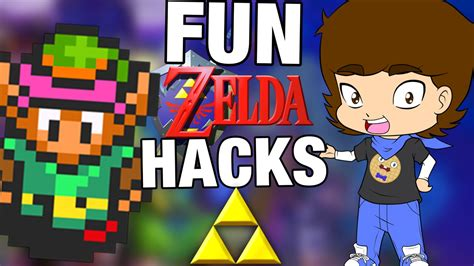 legend of zelda fan games fun legend of zelda fan games and hacks connerthewaffle