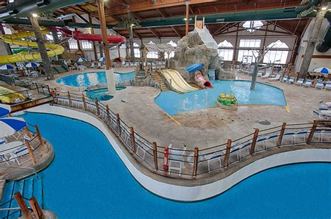 TRF Water Park | Hours and Rates | Play at one. Play at all.