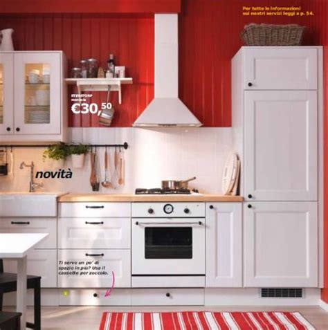 comporre cucina ikea beautiful comporre cucina ikea ideas ideas design 2017
