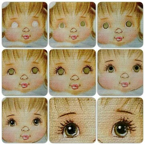 printable doll eyes 306 best images about free soft doll patterns on pinterest