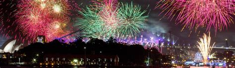 la new years events new years in sydney 2017 2018 celebrate in sydney