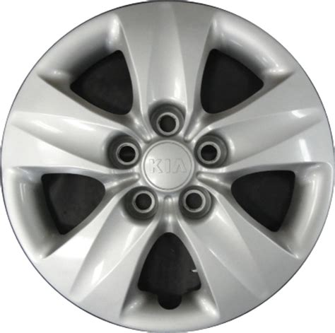 Kia Forte Hubcaps Kia Forte Hubcaps Wheelcovers Wheel Covers Hub Caps