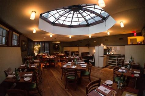 red house cambridge main dining room foto di the red house cambridge tripadvisor