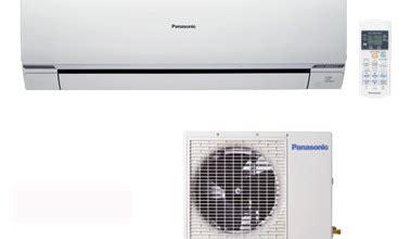Ac Panasonic Qkj jual ac panasonic garansi resmi harga murah