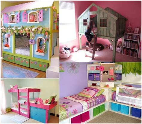 kids bed ideas 15 diy kids bed designs that will turn bedtime into fun time
