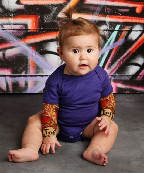 tattoo nightmares always wear same clothes tottude mum designs fake tattoo sleeves for babies with