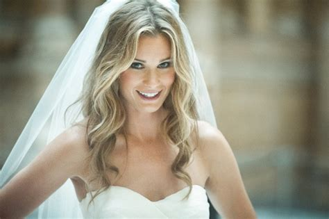 bridal hairstyles down with veil popular wedding veils for 2015