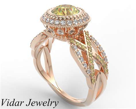 Fancy Color Diamonds ? Refinement and Uniqueness   Vidar