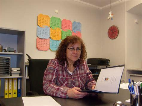 Bewerbungsunterlagen Senden Oder Zusenden sie wollen mitarbeiter in des alb e v werden erfahren