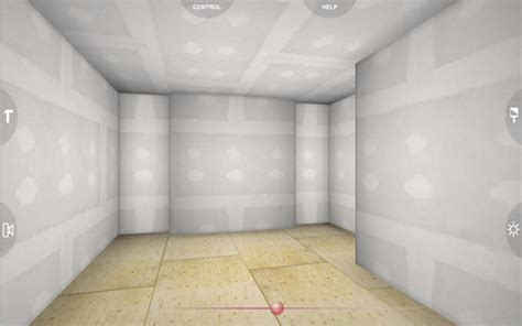 3d room design free 301 moved permanently