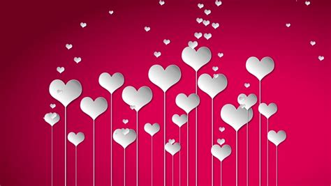 background design heart heart designs background www pixshark com images