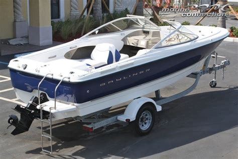 used bayliner boats for sale - Bayliner Boats For Sale Used