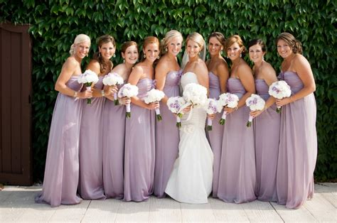 wedding styles picking your wedding color all about be a jlm couture real bridesmaid jlm couture