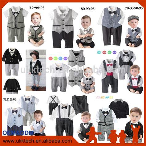 Baju Setelan Anak Bayi Balita Cactus Set bayi pria bayi laki laki set pakaian pernikahan balita bayi baju monyet jaket pakaian setelan