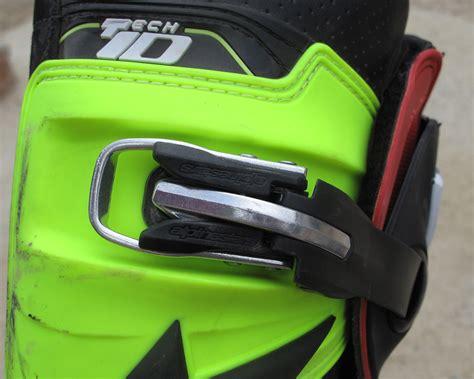 alpinestars tech 6 motocross boots 2014 alpinestars motocross boots 2014 alpinestars html