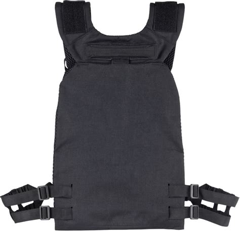 5 11 Tactical Black 5 11 tactical taclite plate carrier black 56166