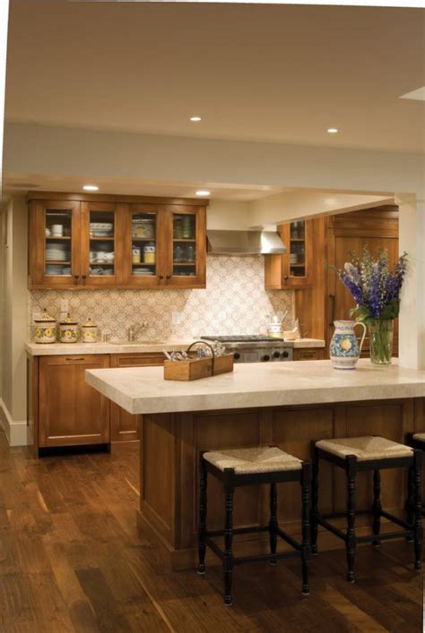 kitchen decorating and designs by andrea schumacher