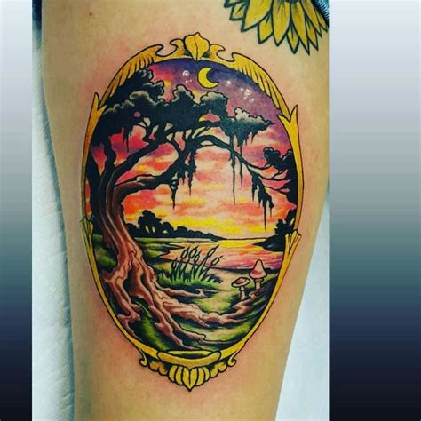 bayou queen tattoo new orleans 55 best new orleans related tattoos images on pinterest