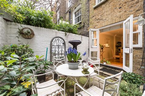 holiday appartments in london cambridge street holiday accommodation 2 bedroom