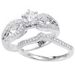 cheap claddagh wedding rings claddagh wedding rings wedding rings customers cheap
