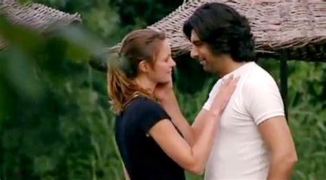 film cinta elif episode terakhir antv gencar promosikan fatmagul siap gantikan cinta elif
