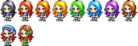 maplestory how to get conflict hairstyle vip coupon maplestory vip hair coupon maplestory 2013