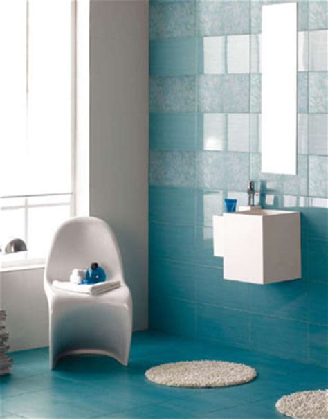 shadi dizain pictures joy studio design gallery best dizain bano joy studio design gallery best design
