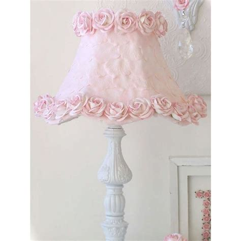 Pink Chandelier Shades 257 Best Images About Pretty Things On Pinterest Vintage Roses Cottages And Shabby