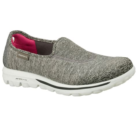 Where To Buy Skechers Gift Card - style 13768