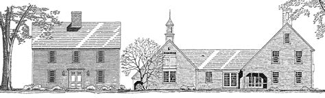 classic saltbox house plans classic saltbox house plans house and home design