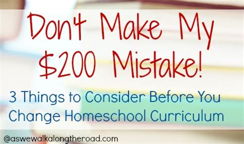 7 things to consider before changing your hair style is emo hairstyles 3 things to consider before you change homeschool
