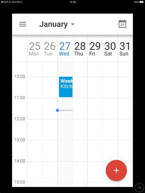 printable calendar app printable calendar app for ipad printable calendar 2017